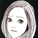 Mimi No Kaidan