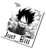 Just_Bill